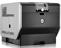 Dell 5210n Driver Download