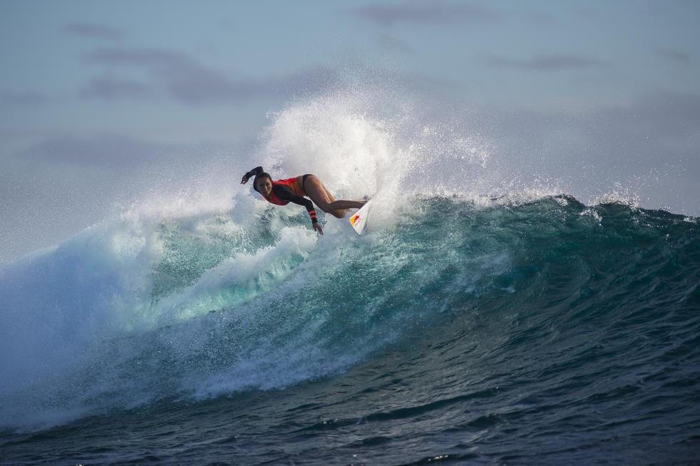 15 Carissa Moore 2015 Fiji Womens Pro Fotos WSL Kirstin