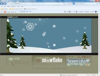 http://snowdays.me/