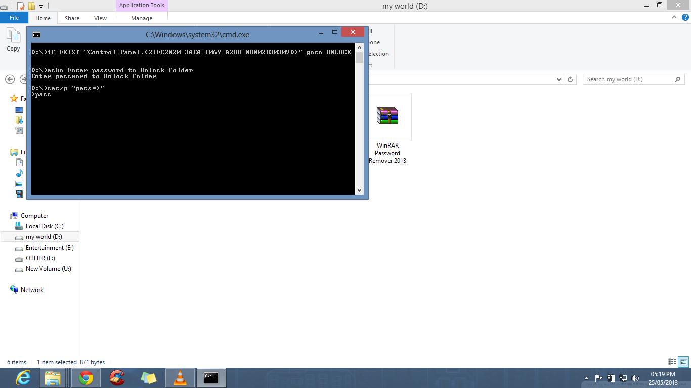 Emurasoft emeditor professional v10 0 6 x64 multilingual crd