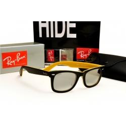 ray ban wayfarer sunglasses malaysia  ray ban wayfarer rb2140