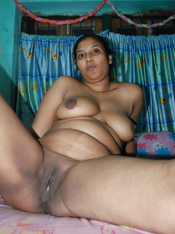 South Indian Sey House Wife Cock Suck And Fuck