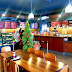 Starbucks: Christmas Beverages & Cards 2014 + Planner 2015