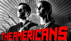 The Americans 5T (final)