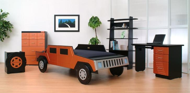 boys bedroom furniture furniture