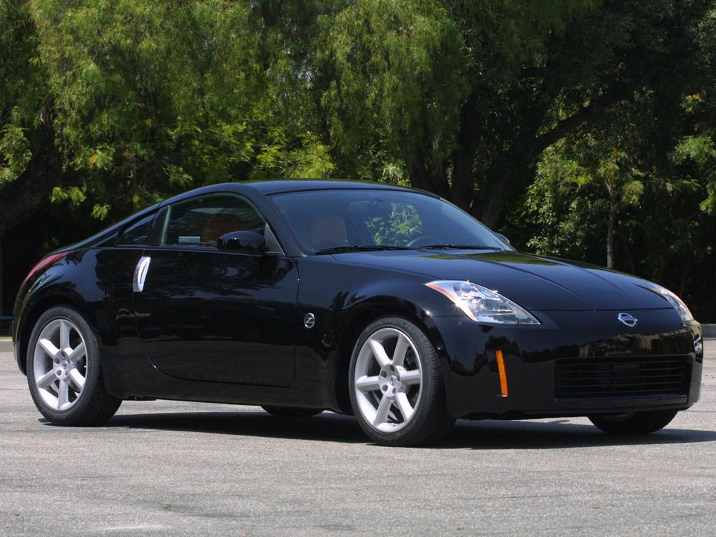 http://3.bp.blogspot.com/-WI0Q3q46O9o/TdO1PwzWHvI/AAAAAAAAAtI/Ay5c_TOw_ac/s1600/Nissan%2B350Z%2B%25288%2529.jpg