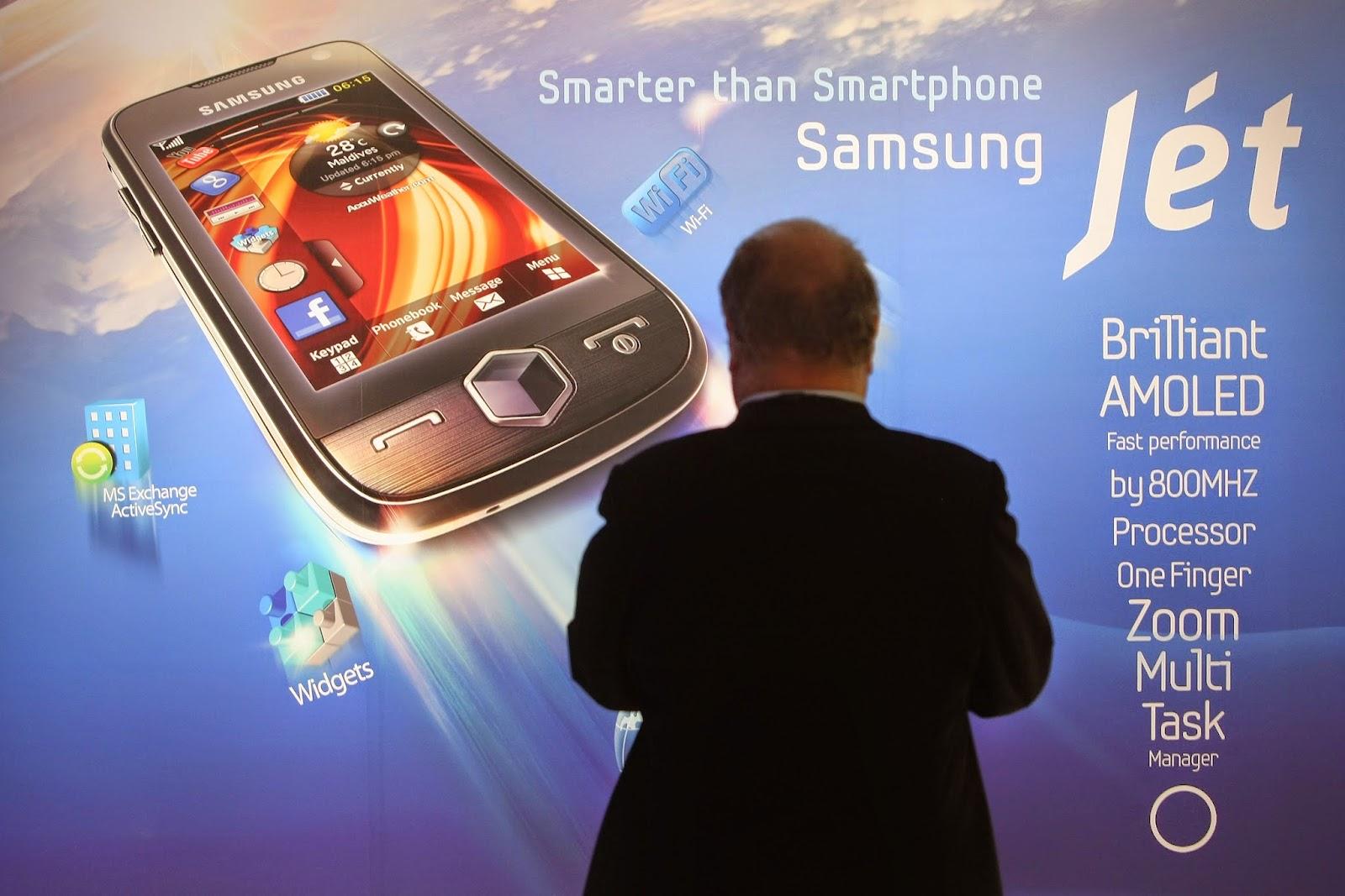 Мобильные телефоны Samsung с богатым функционалом и отличными дизайнерскими разработками история компании и обзор продукции