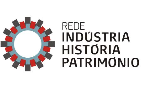 Rede Indústria, História, Património