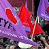 Οικονομίες που συρρικνώνονται και αποκλεισμοί που αυξάνονται. Χρειαζόμαστε τον ΣΥΡΙΖΑ στην Ελλάδα