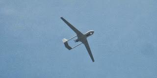 BZK-00_UAV_2.jpg