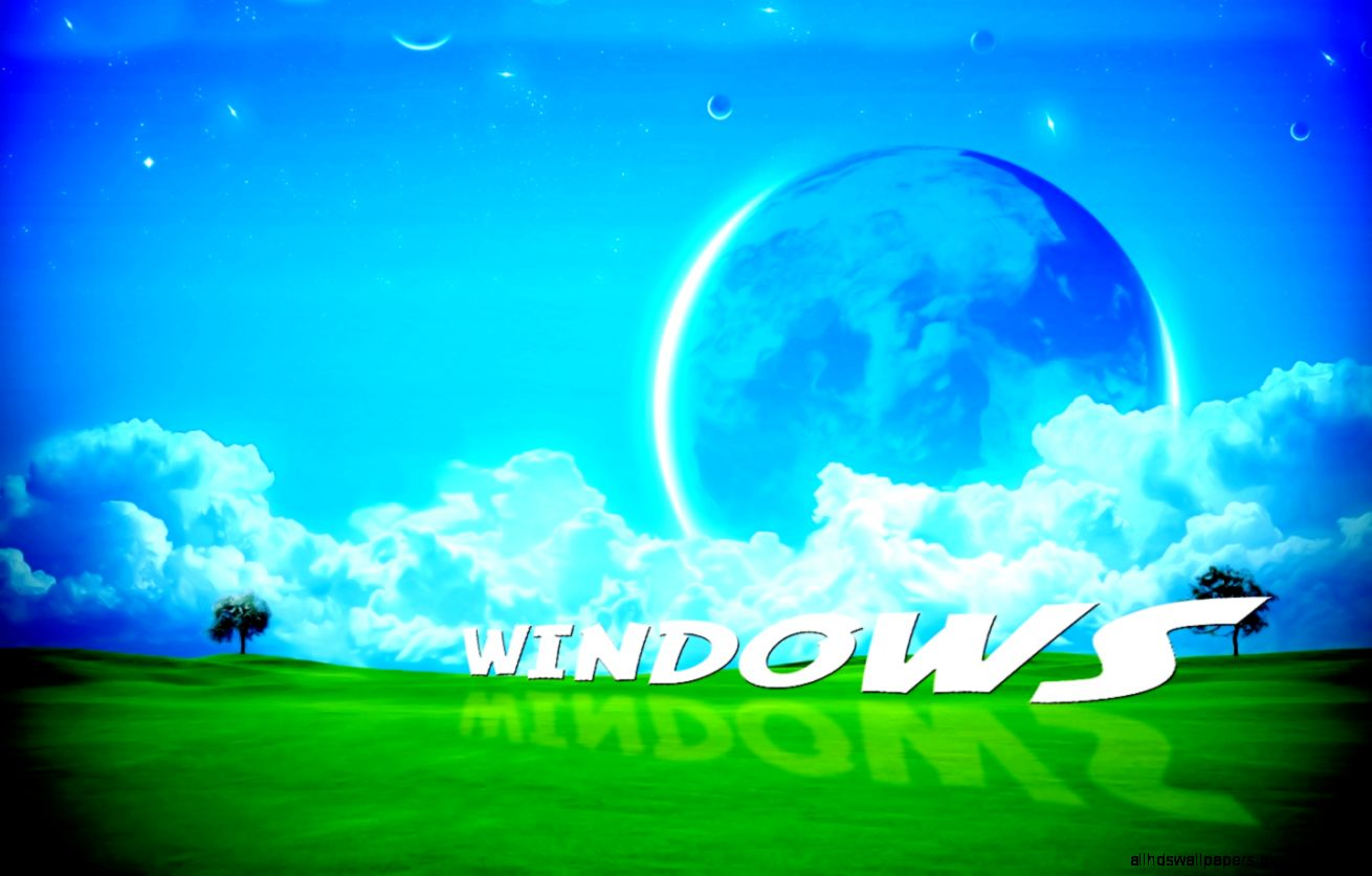 Best Windows XP HD Wallpapers photos of Download Free Animated