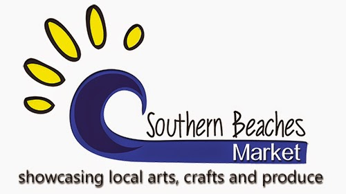 The Southern Beaches Market
