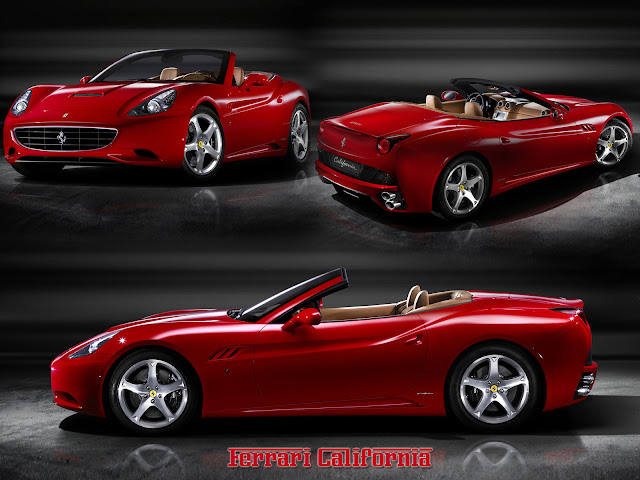 Ferrari California wallpaper , Ferrari California interior , Ferrari California black , Ferrari California blue , Ferrari California engine
