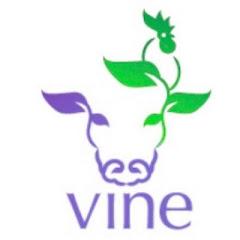 Vine Sanctuary