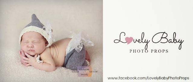 https://www.facebook.com/LovelyBabyPhotoProps