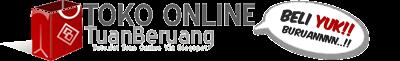 DemoToko Online TuanBeruang