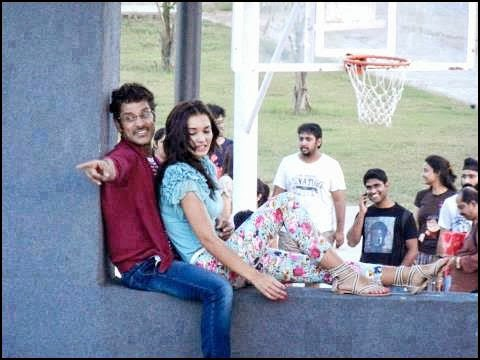 Official: I Movie Release Date Confirmed | Tamil Cinema News