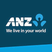 Bank ANZ Operation Management Analyst