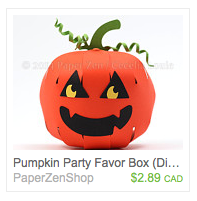 https://www.etsy.com/ca/listing/207016965/pumpkin-party-favor-box-digital-files?ref=shop_home_active_2