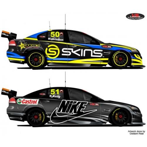 Best Drift Car Paint Jobs Upcomingcarshq Com