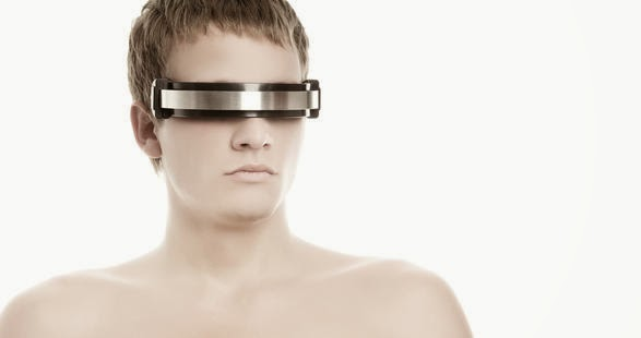wearables y eSalud