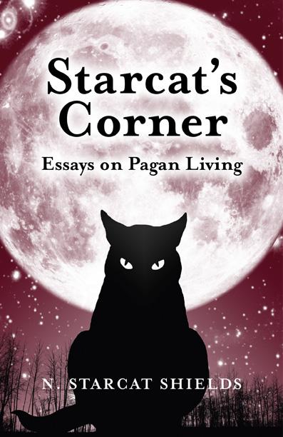 pagan essays