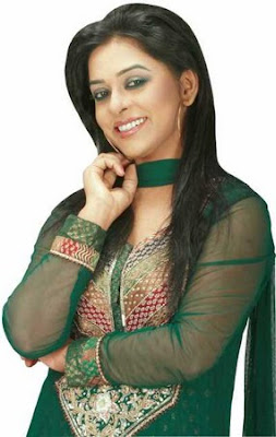 Bangladeshi media celebrity drama actress Jyotika Jyoti latest photos ...