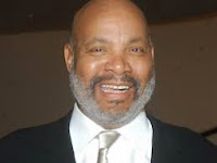 James Avery, tío Phil, el príncipe de Bel-Air