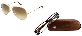 Lenskart: Grab Rs.500 OFF on Eyewear (Sunglasses & Eyeglasses) worth Rs.1000 or above