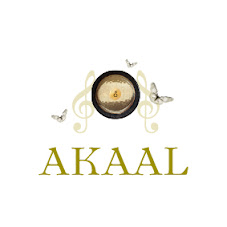AKAAL