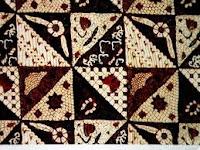 motif batik khas yogyakarta tambal