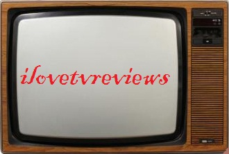 ilovetvreviews