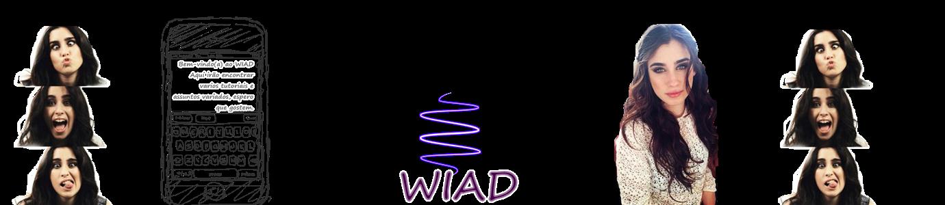 WIAD ♥