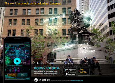 www.ingress.com