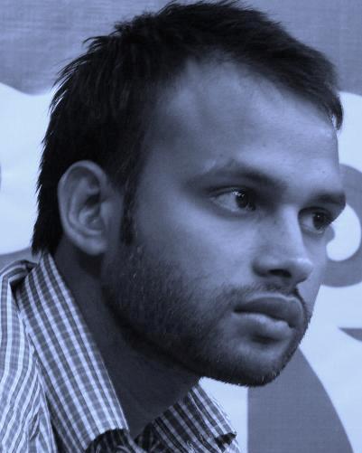 सम्पादक:जितेन्द्र यादव