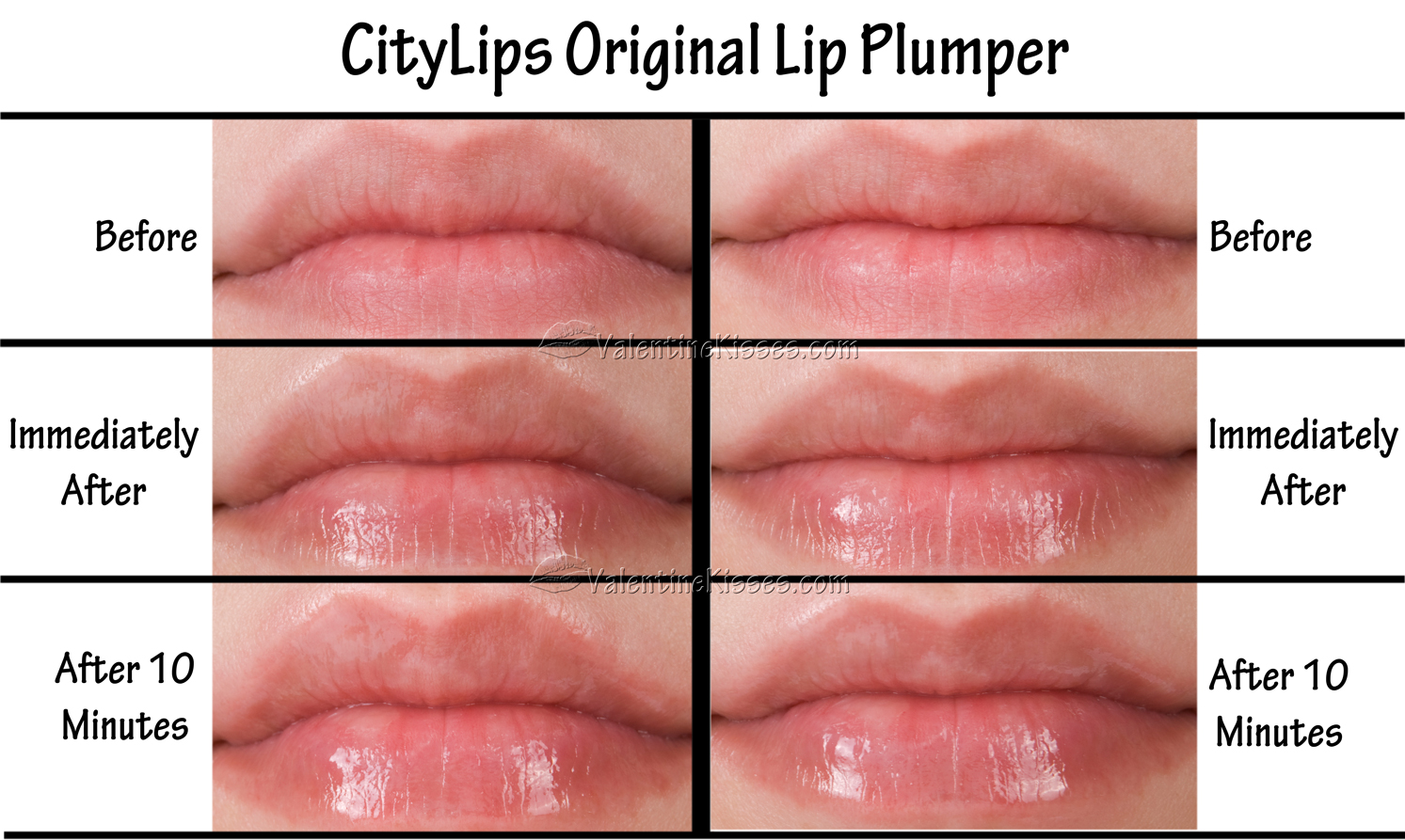 City lips coupon code
