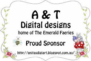 A &amp; T Digital Designs