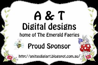 A & T Digital Designs