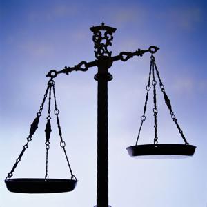plan dissertation la distinction du droit et de la morale
