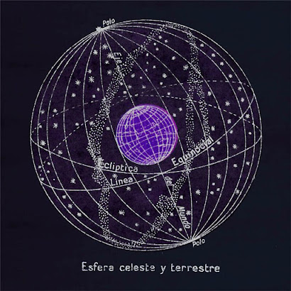 Ephemeris | www.cafeastrology.com
