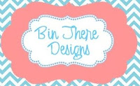 Bin There Designs