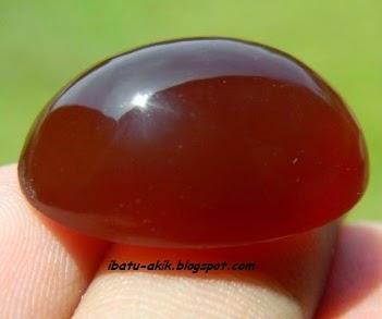 Batu Akik Red Raflesia, Harga, Murah, termahal, Cempaka Merah