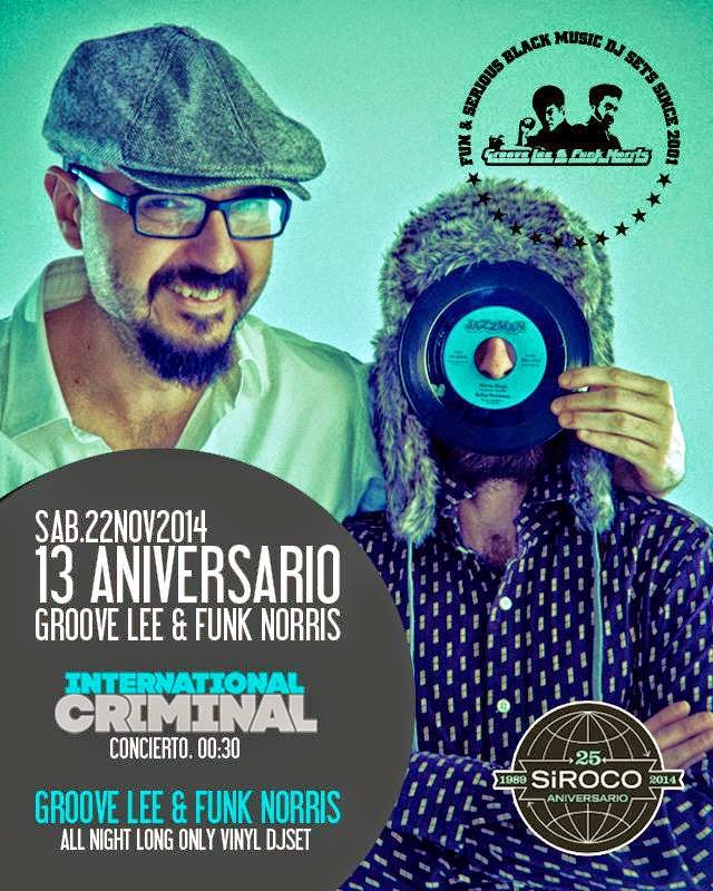 International-Criminal-Groove-Lee-Funk-Norris-Siroco