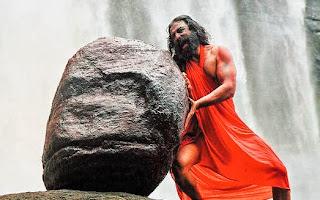 Kamal to restart Maruthanayagam?
