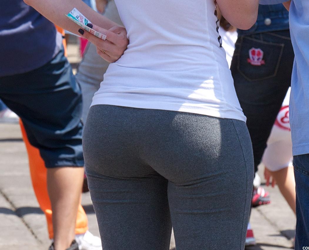lycra shorts weiss sex