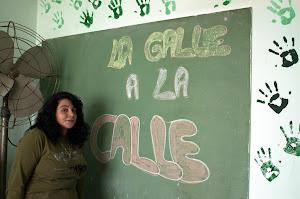 """CLIC EN LA IMÁGENES PARA REGRESAR A """"LA GALLE A LA CALLE"""""""