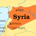 Mengenal Sejarah Terbentuknya Negara Suriah di Dunia