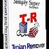 Trojan Remover 6.8.7 Build 2620 Free Download