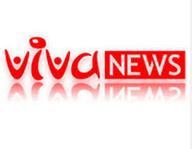 viva portal news