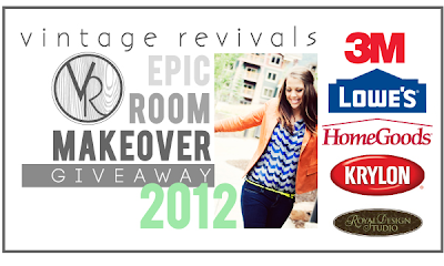 Vintage+Revivals-Epic-Room-Makeover-Horizontal.png
